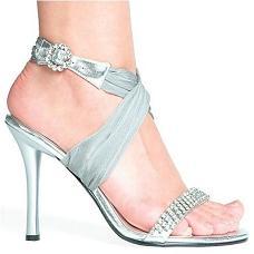 18ce9abe2a Kismama cipő